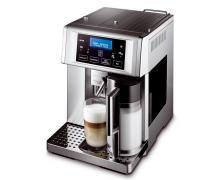 Отремонтировать кофемашину в Могилеве