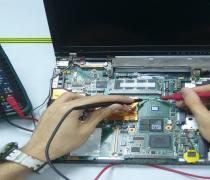 Диагностика ноутбука в Могилеве