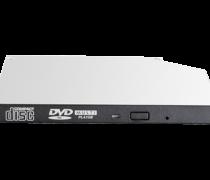 Продажа dvd-rom ноутбука в Могилеве