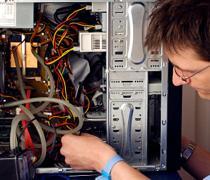 Диагностика компьютера в Могилеве