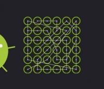Разблокировка планшета в Могилеве