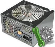 Ремонт блока питания компьютера в Могилеве